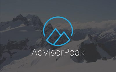 AdvisorPeak Enhances Investment Analytics for RIAs